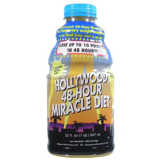 weight management hollywood cookie diet hollywood 48 hour miracle diet