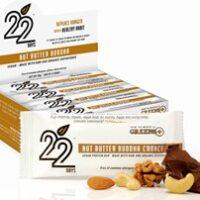 22Days-Nut-Butter