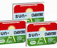 3-packs-of-chlorella
