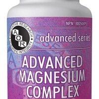 AOR-Advanced-Magnesium-Complex