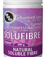 AOR-Solufibre-Guar-Gum-fibre