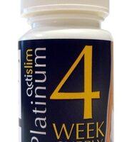 Actislim-Platinum
