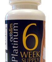 Actislim-Platinum-6weeks