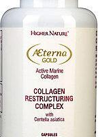 Aeterna-Gold-Collagen