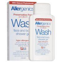 Allergenics-Shower-Gel-200ml
