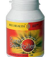 BEE-health