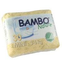BMB-10001