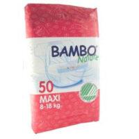 BMB-10003