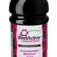 BeetActive-Concentrate