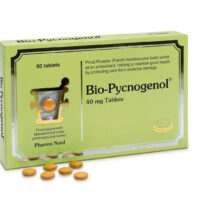 Bio-Pycnogenol-60