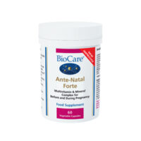 Biocare-Ante-Natal-Forte-60-Capsule