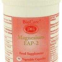 Biocare_Magnesium_EAP2_90s