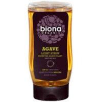 Biona-Organic-Agave-Syrup-Light-250ml
