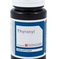 Bonusan-Flush-Free-Thyronyl-90-caps