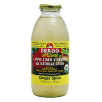 Bragg-Apple-Cider-Vinega