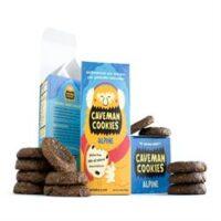 Caveman-Cookie-Alpine-125-g