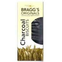 Charcoal-Biscuits-150-g