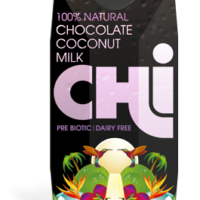 Chi-Natural-Chocolate-Coconut-Milk-330-ML