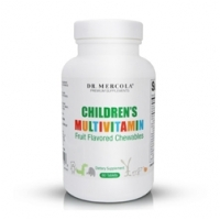 Children-Chewable-Multivitamin-60-caps
