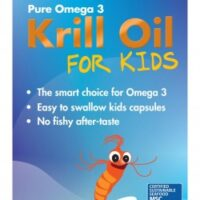 Cleanmarine-Krill-Oil-for-Kid