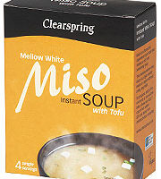 Clearspring-Mellow-White-Miso-Soup-with-Tofu-4-10g