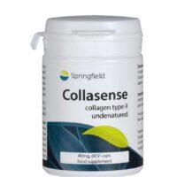 Collasense-40mg