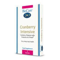 CranberryIntensive_main
