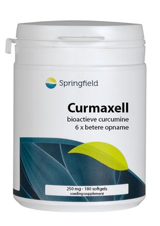 Powerful complex of curcuminoids & Ar-turmerone, an essential oil of turmeric HIGH-ABSORPTION CURCUMIN