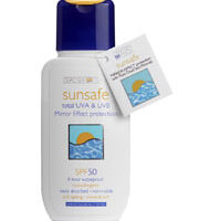 Dead-Sea-Magik-Sunsafe-150-ML