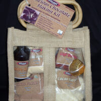 Delicious-Raw-Chocolate-Making-Kit