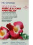 Devils-Claw-Muscle-Joint-Pain-Relief