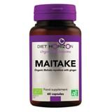Diet-Horizon-Maitake