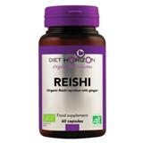 Diet-Horizon-Reshi