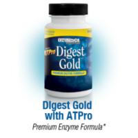Digest-Gold-ATPro