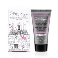 Dr-Lipp-Lip-Balm-15-ML