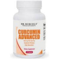 Dr-Mercola-Advanced-Curcumin-30-caps