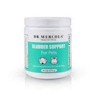 Dr mercola pet products
