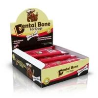 Dr-Mercola-Dental-Bones-Large-Dog
