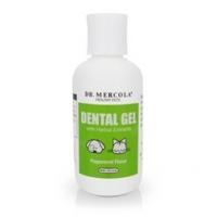 Dr-Mercola-Dental-Gel-for-Pets