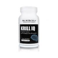 Dr-Mercola-Krill-IQ-120-caps