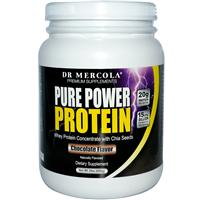 Dr-Mercola-Pure-Power-Whey-Chocolate-909g