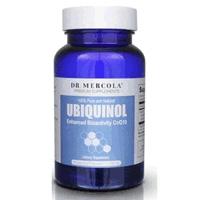 Dr-Mercola-Ubiquinol-CoQ10