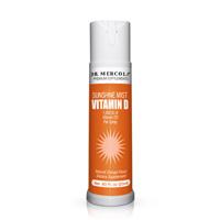Dr-Mercola-Vitamin-D-Spray-25ml