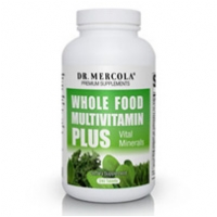 Dr-Mercola-Whole-Food-Multivitamin-240-caps