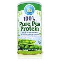 Dr.-Mercola-Pure-Pea-Protein