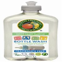 Earth-Friendly-Products-Baby-Bottle-Wash