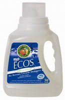 Earth-Friendly-Products-ECOS-Free-and-Clear-Laundry-Liquid