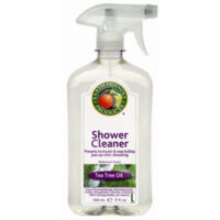 Earth-Friendly-Products-Shower-Cleaner-500ml