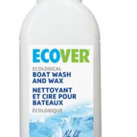 Ecover-Boat-Wash-Wax-500ml