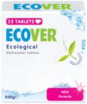 Ecover-Dishwasher-Tablets-25-tablets